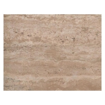 Silver Grey Travertine