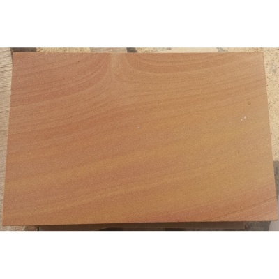 Sandstone Pebble Tiles