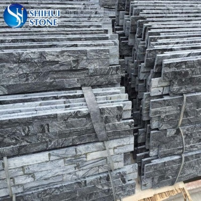 High Quality Culture stone,Building Stone Exporters