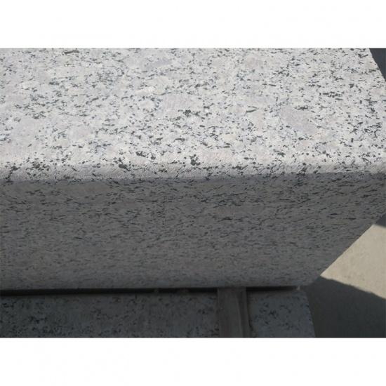 Grey Price Border Road Granite Curb Stone,Kerb Stone Gray