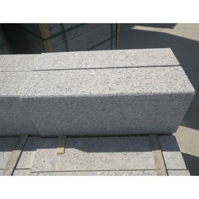 Chinese cheapest grey granite