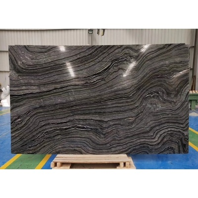 Ancient Wood Veins Marble