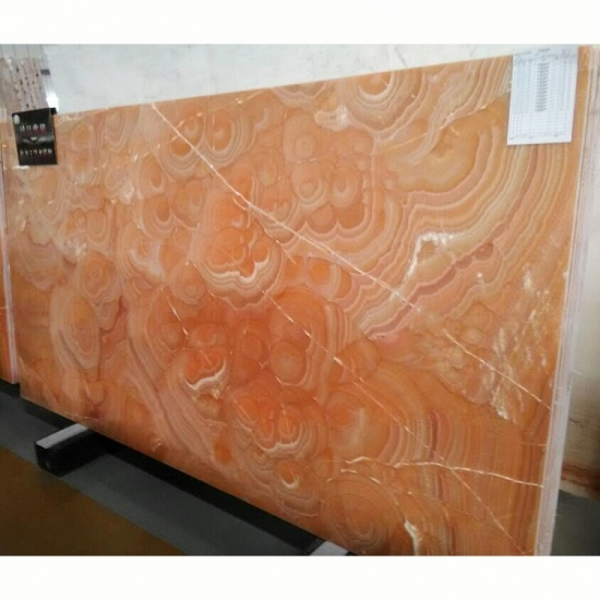 JZ Honey Onyx