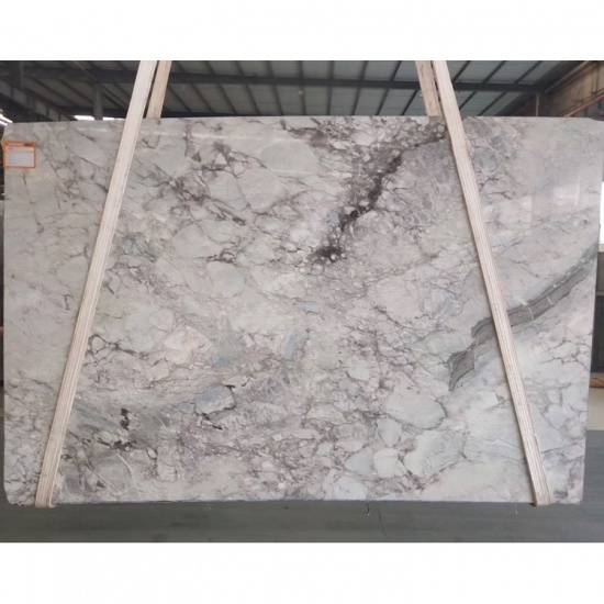 Horizon Grey Marble