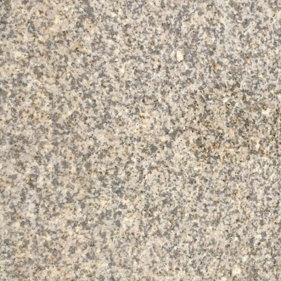 G682 misty yellow granite
