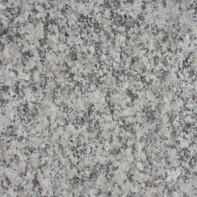 G602 Light Grey Granite