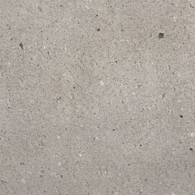 Angel Grey Granite