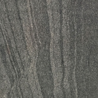Laiwu Fantasy Grey Granite