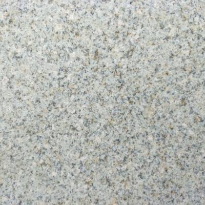 Baipo Green Granite