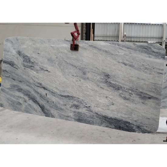 Blue Mountain  Marble